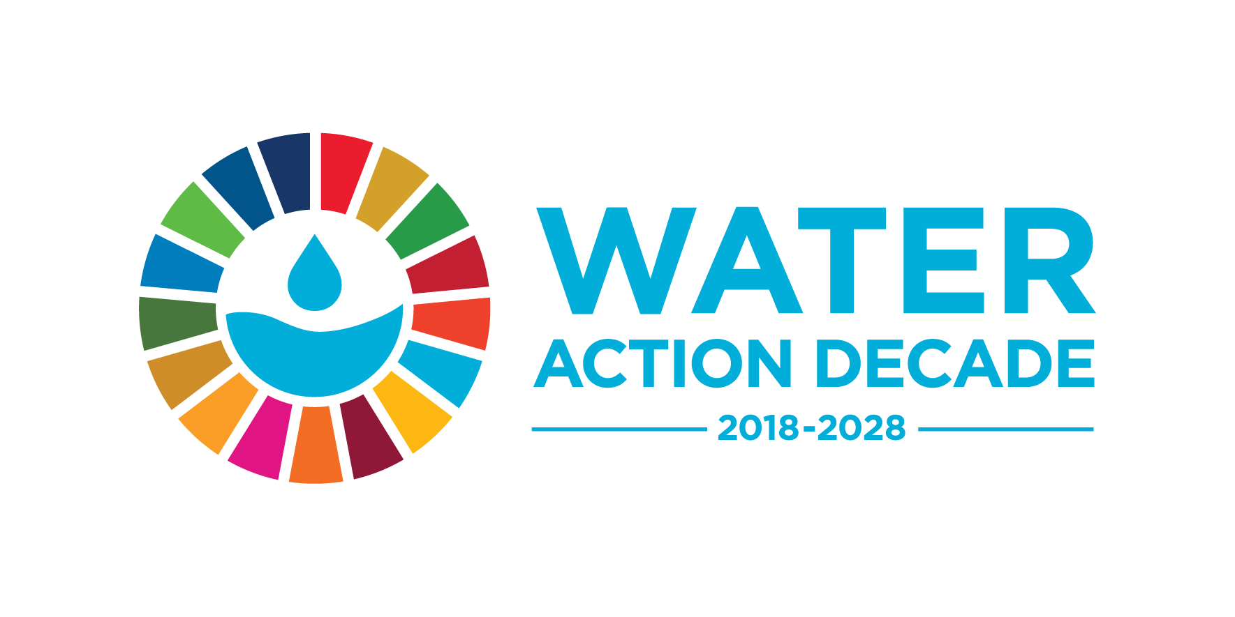 Resources - International Decade for Action